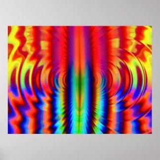 Big Bang Print
