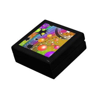 Big Bang Rainbow Gift Box
