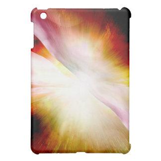 Big bang theory iPad mini cover