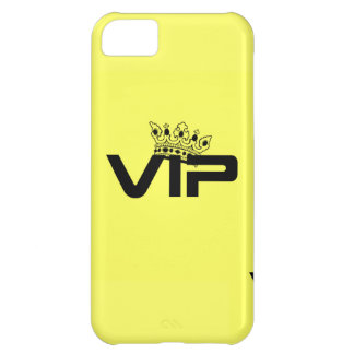 Big Bang VIP Fan Phone Case Case For iPhone 5C