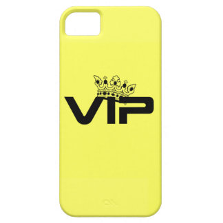Big Bang VIP Fan Phone Case
