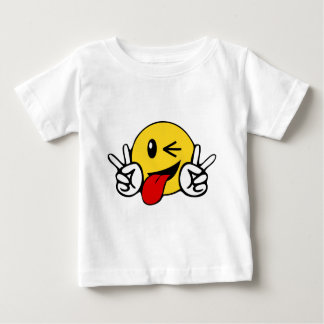 Big Bass Baby T-Shirt