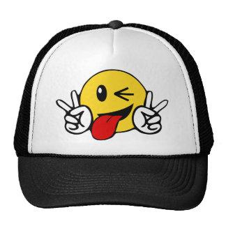 Big Bass Hat