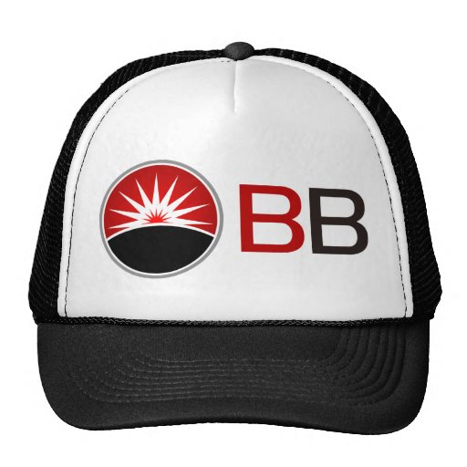 Big Beacon Hat