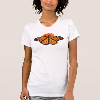 Big beautiful butterfly T-Shirt