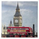 """Big Ben 2 Tile<br><div class=""""desc"""">Big Ben,  London,  England,  UK   Digital Vision.   AssetID: dv416006</div>"""