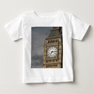 Big Ben 3 Baby T-Shirt