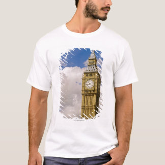 Big Ben 5 T-Shirt