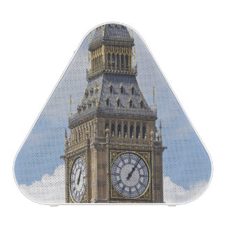 Big Ben and Houses of Parliament, London, Bluetooth Speaker