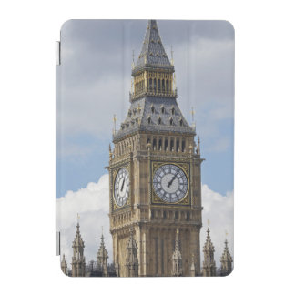 Big Ben and Houses of Parliament, London, iPad Mini Cover