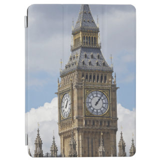 Big Ben and Houses of Parliament, London, iPad Air Cover