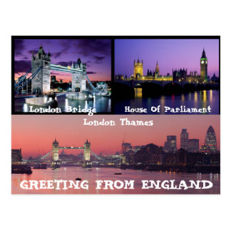 big-ben_-houses-of-parliament_-london_-england,... postcard