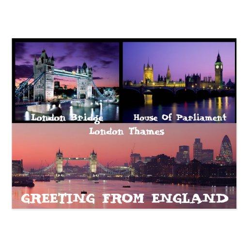 big-ben_-houses-of-parliament_-london_-england,... postcard
