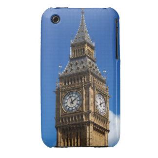Big Ben iPhone 3 Case