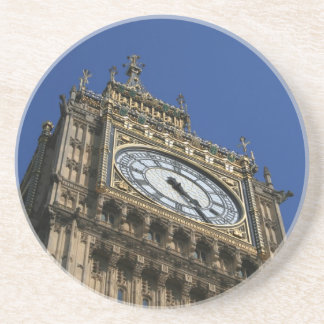 Big Ben - London Coasters