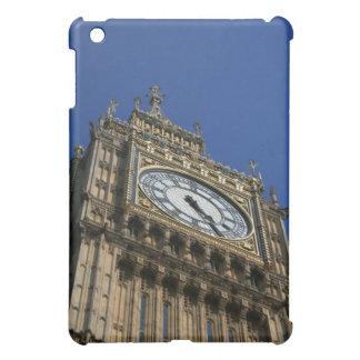Big Ben - London IPad Case