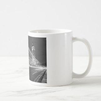 Big Ben London sulks Coffee Mug