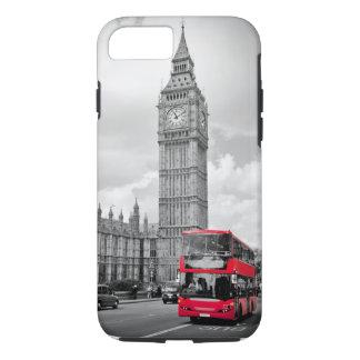 Big Ben Londres Funda iPhone 7
