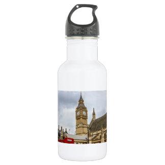 Big Ben Londres Reino Unido