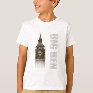 76ed2676f Landmark T-Shirts - T-Shirt Design & Printing   Zazzle
