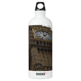 Big Ben Water Bottle