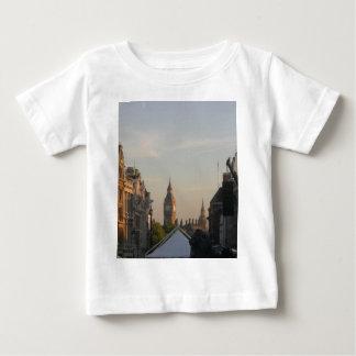 Big Ben - Westminister T Shirt