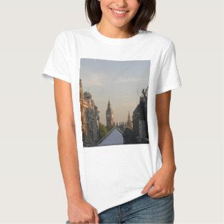 Big Ben - Westminister T-shirt