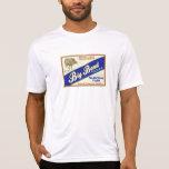 Big Bend National Park (Javelina) Tee Shirt