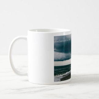 Big Big World- coffee mug