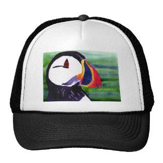 Big Bill Trucker Hat