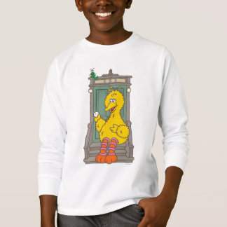Big Bird Vintage T-Shirt