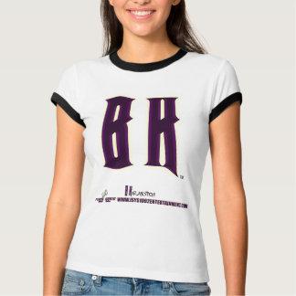 BIG BK PURPLE T-Shirt