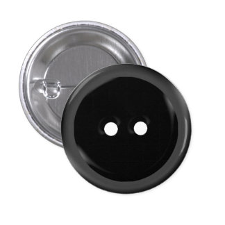 Big Black Button