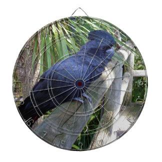 Big_Black_Parrot.