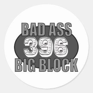 Big+block+stickers