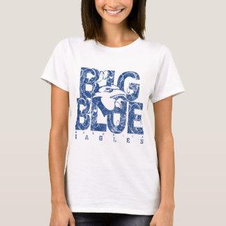 Big Blue-4.png T-Shirt