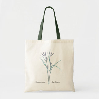 Big Bluestem Tote