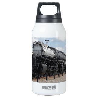 Big Boy No. X4012 Insulated Water Bottle
