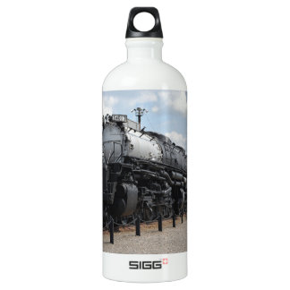 Big Boy No. X4012 Water Bottle