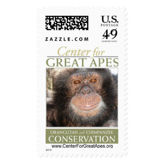 Big Boy Stamps