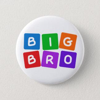 Big Bro button
