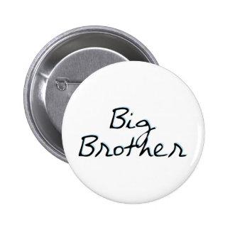 Big Bro Products! Pins