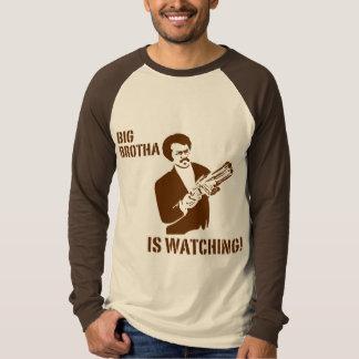 Big Brotha T-Shirt