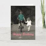 "Big brother Birthday card<br><div class=""desc"">Big brother graphic art Birthday</div>"