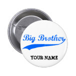 Big Brother Buttons