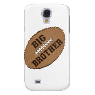 Big Brother Football Samsung Galaxy S4 Case