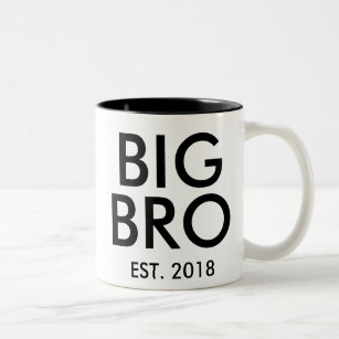 baby brother coffee travel mugs zazzle