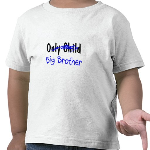 89150d413 Add Your Child's Name Birthday Boy Shirt, a t-shirt of blue, party ...