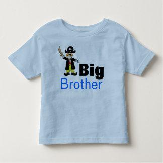 Big brother (pirate) t shirt