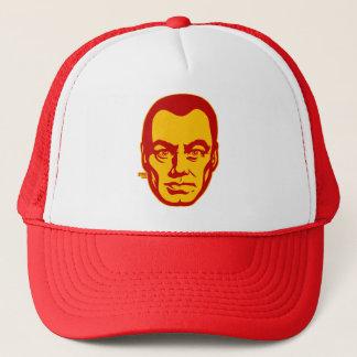 Big Brother Portrait Hat